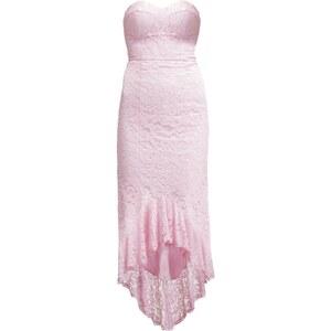 Jarlo ADECYN Ballkleid pink