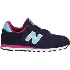 New Balance WL 373 / NOIR