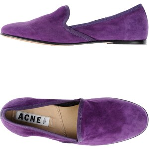 ACNE STUDIOS CHAUSSURES
