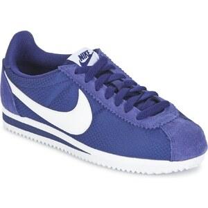 Nike Chaussures CLASSIC CORTEZ NYLON W