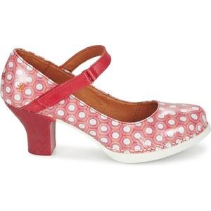 Art Chaussures escarpins HARLEM 933