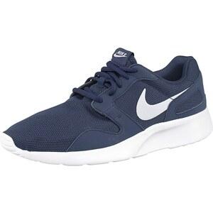 Nike Sportswear Kaishi Sneaker