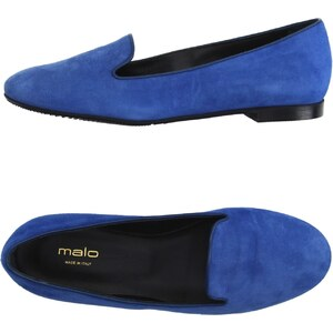 MALO CHAUSSURES