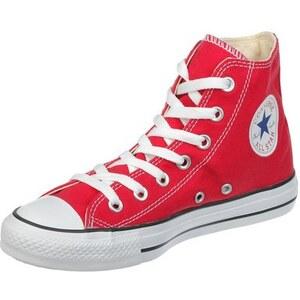 All Star Hi Sneaker Converse rot 36,37,38,39,40,41,42,43,44,45