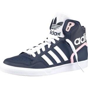 Sneaker Extaball W adidas Originals blau 36,37,38,39,40,41,42,43