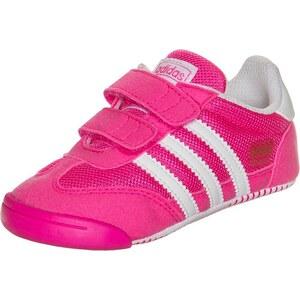 adidas Originals Dragon Learn2Walk Crib Sneaker Kleinkinder