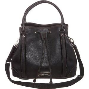 Paquetage BILBAO Handtasche noir