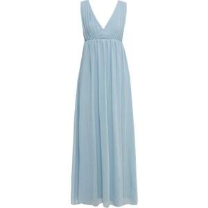 Glamorous Ballkleid dusty blue