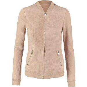 Oakwood Leichte Jacke beige