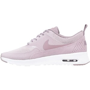 Nike Sportswear AIR MAX THEA Sneaker low plum fog/purple smoke/white