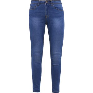 ONLY ULTIMATE Jeans Slim Fit medium blue denim