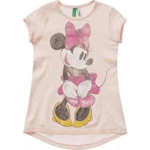 "Benetton T-shirt ""Minnie"""