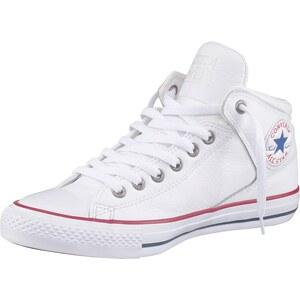 CONVERSE CTAS High Street Sneaker