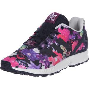 adidas Zx Flux K W chaussures solid magenta