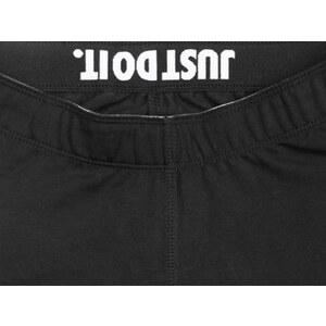 Nike Leg-A-See Logo W Leggings black/white