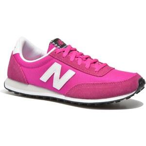 New Balance - WL410 - Sneaker für Damen / rosa