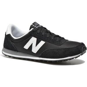 New Balance - WL410 - Sneaker für Damen / schwarz