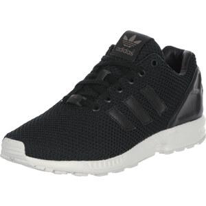 adidas Zx Flux chaussures black/white