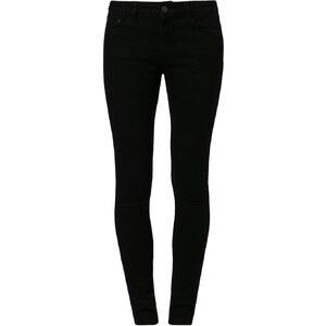 Mexx Metropolitan Jeans Slim Fit black