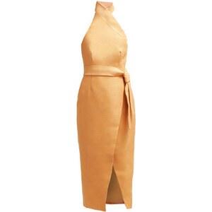 Cameo Collective STAND STILL Cocktailkleid / festliches Kleid tan