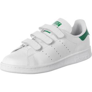 adidas Stan Smith Cf chaussures white/white/green
