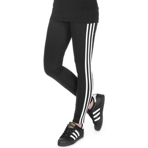 adidas 3str W Leggings black