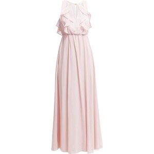 BCBGeneration Ballkleid rose smoke