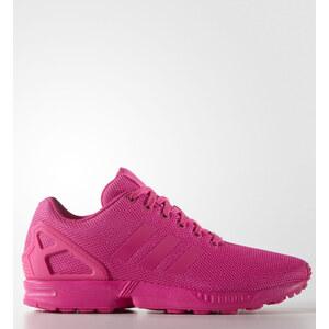 Adidas ZX Flux / ROSE