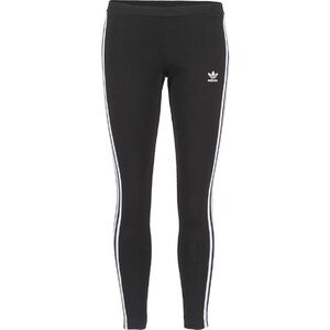 adidas Collants 3STR LEGGINGS