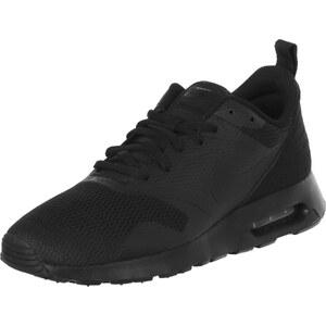 Nike Air Max Tavas Schuhe black/black