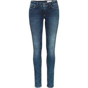 Marc O'Polo DENIM Skinny fit jeans Siv