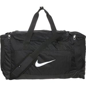 Nike Performance CLUB TEAM Sporttasche noir/blanc