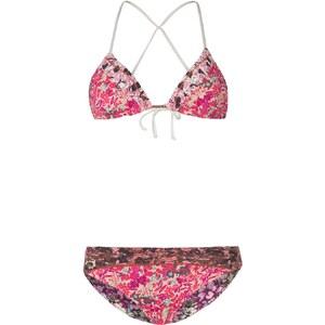 Maaji CAPNMARGARITA Bikini multicolor