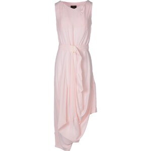 VIVIENNE WESTWOOD ANGLOMANIA ROBES