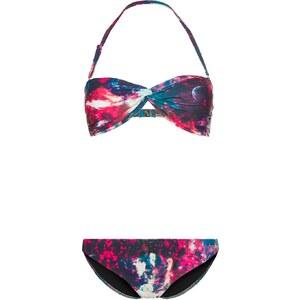 Shiwi Bikini multicolour