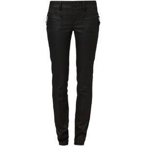 Mos Mosh KATE Jeans Slim Fit black