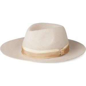 GANT Chapeau De Feutre - Putty