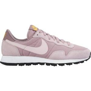 Nike WMNS Pegasus Sneaker Damen