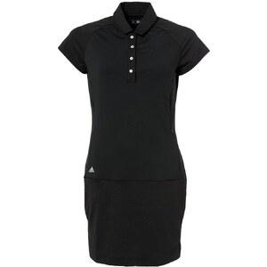 adidas Golf ADISTAR Sportkleid black