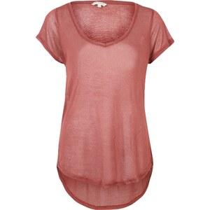 Review T Shirt Layering