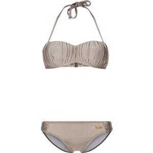 LASCANA Bikini stone
