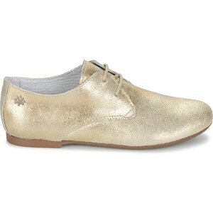 Acebo's Chaussures enfant LUCIA
