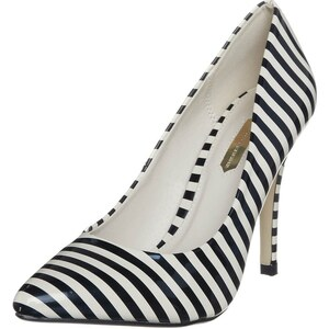 Dorothy Perkins EDITH High Heel Pumps stripe