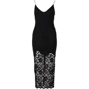 TFNC NELLA Cocktailkleid / festliches Kleid black