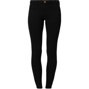River Island MOLLY Jeans Slim Fit black