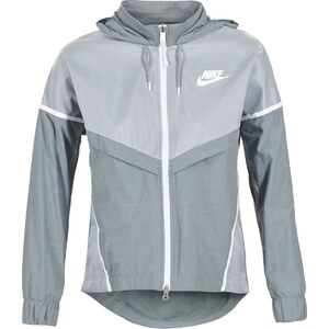 Nike Coupes vent TECH WINDRUNNER