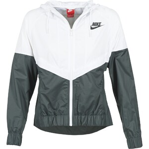 Nike Coupes vent WINDRUNNER