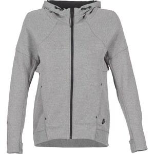 Nike Sweat-shirt TECH FLEECE