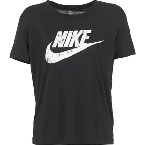 Nike T-shirt BLOS HOOK