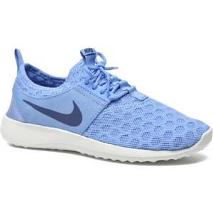 Nike - Wmns Nike Juvenate - Sneaker für Damen / blau